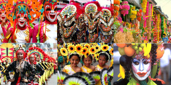 philippines-festivals-2015-travel-dates