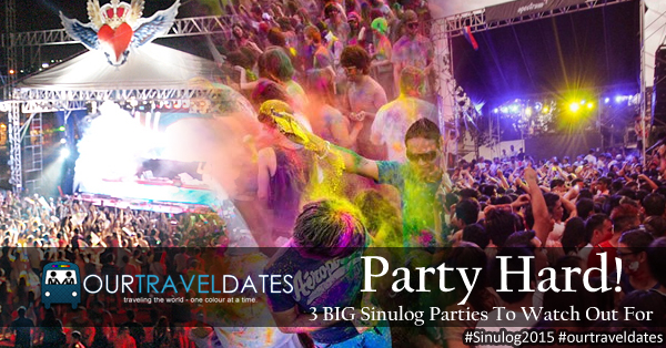 sinulog-party-2015-to-watch-out-for-image-festival-cebu-1