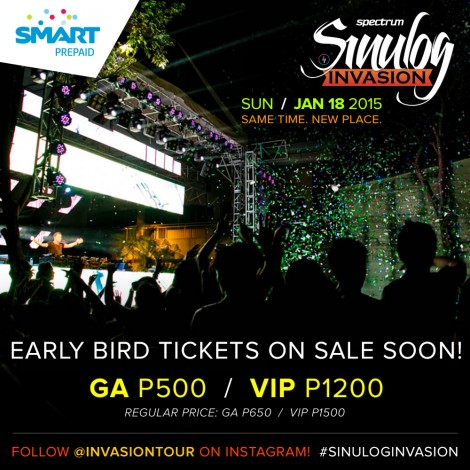 spectrum-ourtraveldates-smart-sinulog-invasion-2015-edm-party-philippines-image2