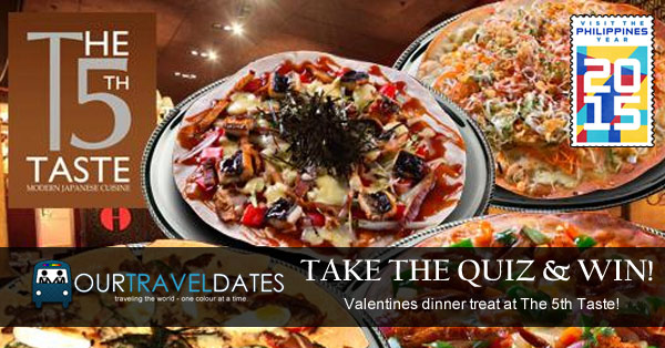 valentines-dinner-promo-our-travel-dates-the-fifth-taste-visit-the-philippines-2015