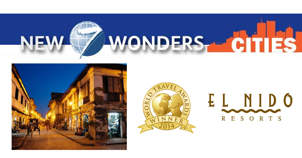 world-travel-awards-ourtraveldates-vigan-new7wonders-cities