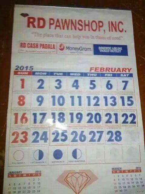 our-very-own-february-calendar-fml-414