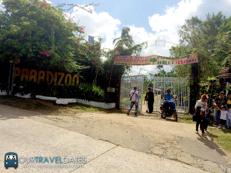 paradizoo-tagaytay-batangas-cavite-zoo-farm-power-of-three-theme-park-image1