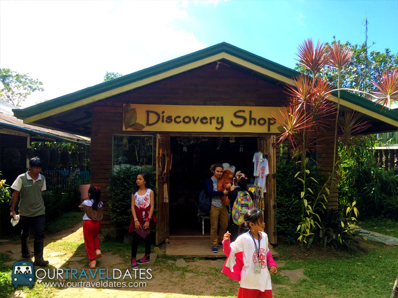 paradizoo-tagaytay-batangas-cavite-zoo-farm-power-of-three-theme-park-image36