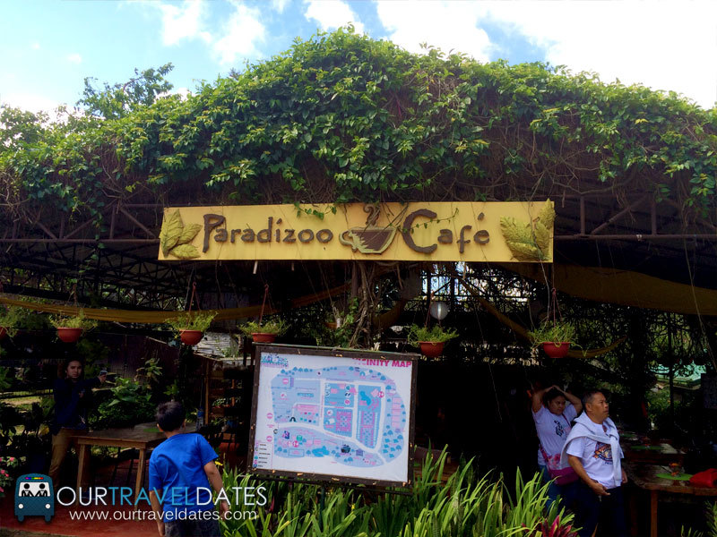 paradizoo-tagaytay-batangas-cavite-zoo-farm-power-of-three-theme-park-image4