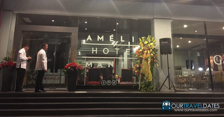 amelie-hotel-manila-philippines-boutique-hotels-booking-image3