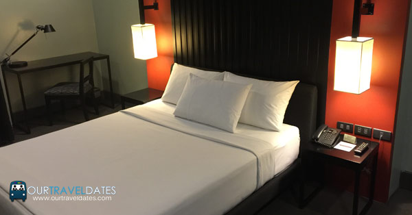 amelie-hotel-manila-philippines-boutique-hotels-booking-image5