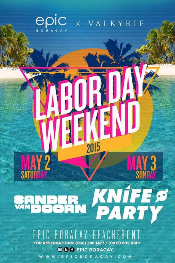 labor-day-weekend-sander-van-doorn-knife-party-epic-labor-day-boracay-2015