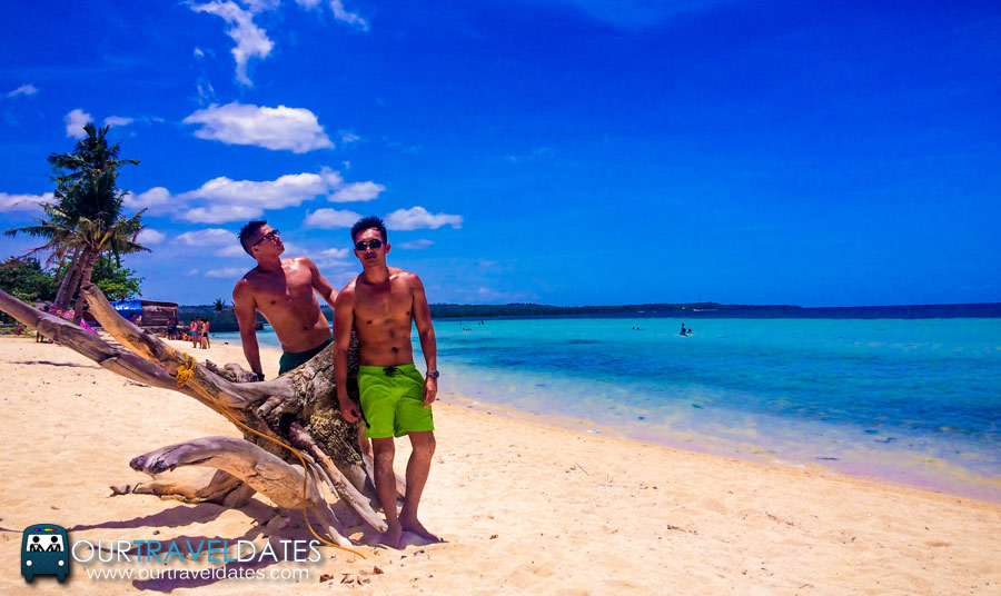 san-remigio-cebu-before-bantayan-island-our-travel-dates-summer-image2
