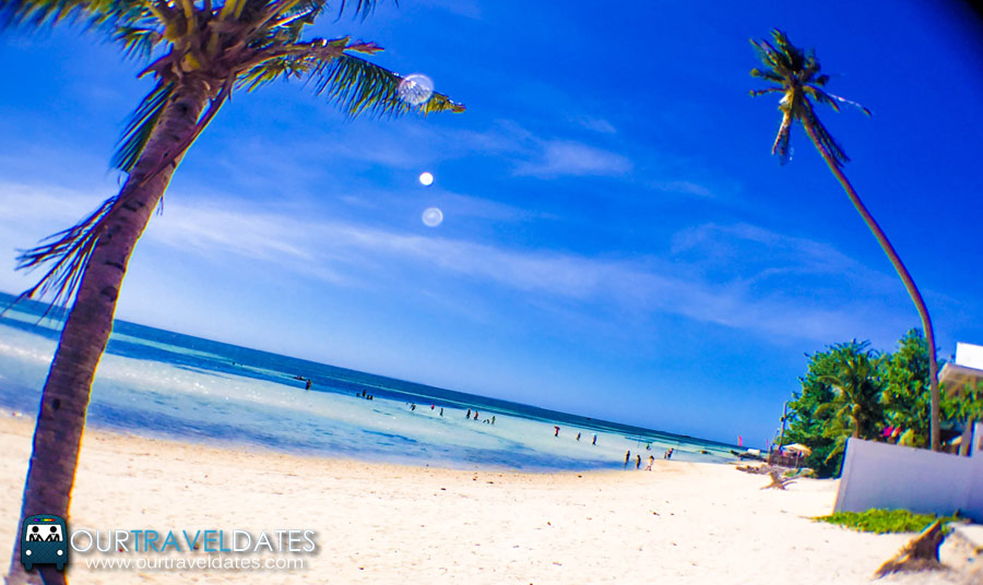 san-remigio-cebu-before-bantayan-island-our-travel-dates-summer-image6
