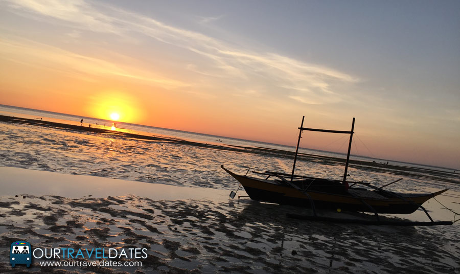 san-remigio-cebu-before-bantayan-island-our-travel-dates-summer-image7
