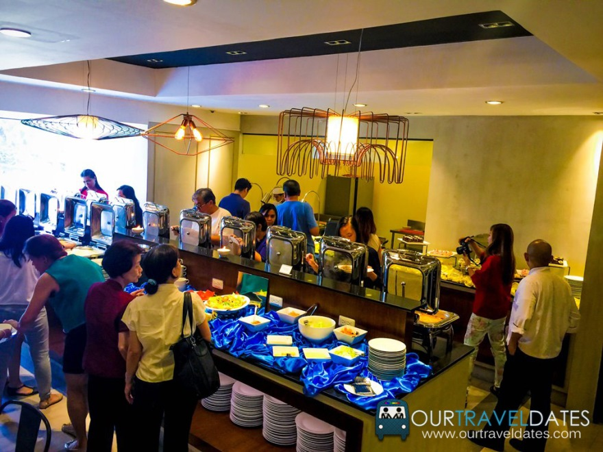 7-flavors-chef-boy-logro-addition-hills-san-juan-philippines-food-review-our-travel-dates-image11