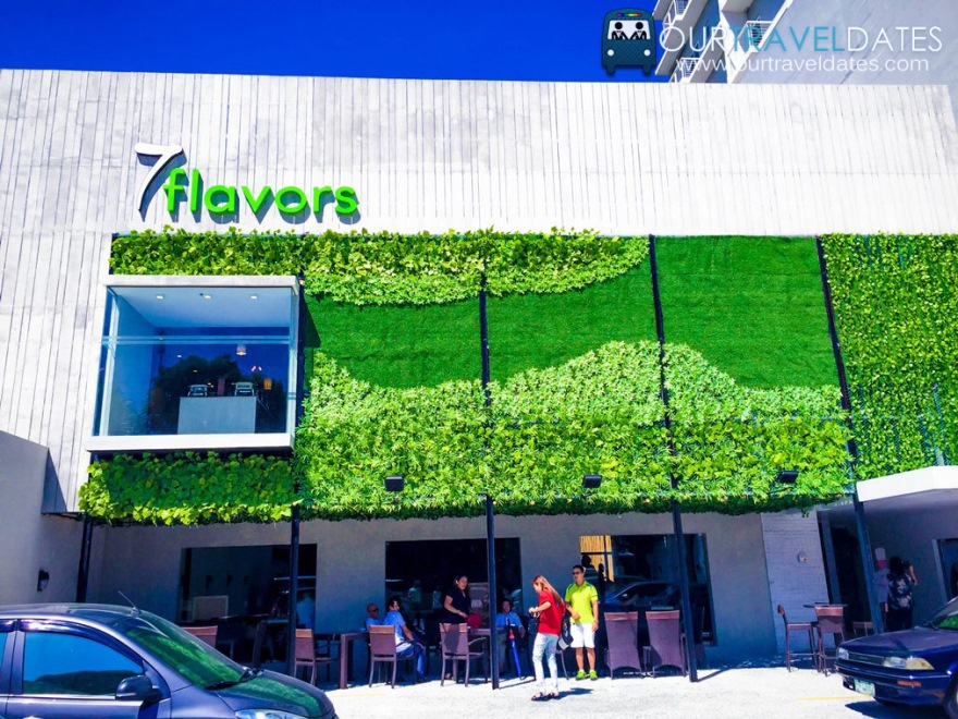 7-flavors-chef-boy-logro-addition-hills-san-juan-philippines-food-review-our-travel-dates-image21