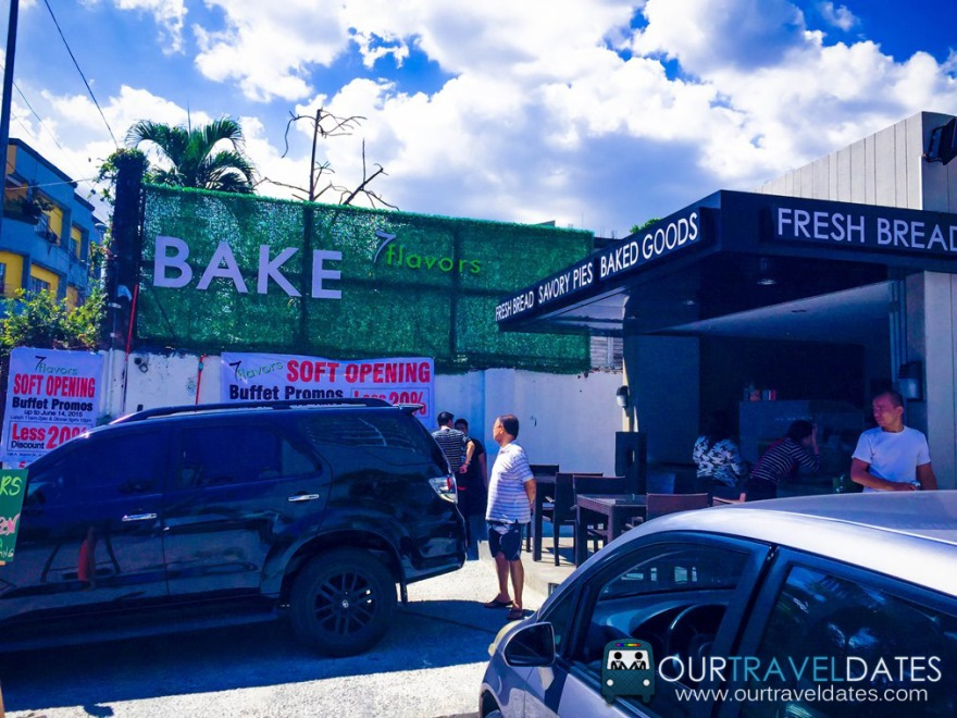 7-flavors-chef-boy-logro-addition-hills-san-juan-philippines-food-review-our-travel-dates-image22