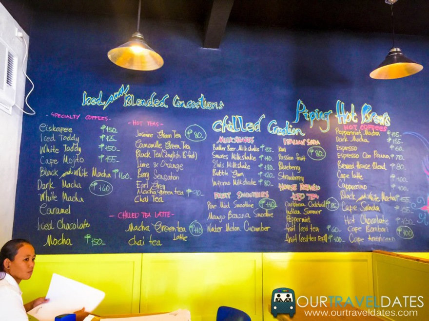 7-flavors-chef-boy-logro-addition-hills-san-juan-philippines-food-review-our-travel-dates-image6
