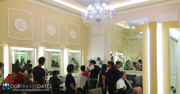 margaret-and-charles-salon-the-fort-bgc-review-our-travel-dates-image4