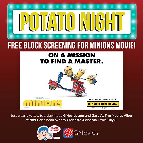 the-minions-globe-gmovies-screening