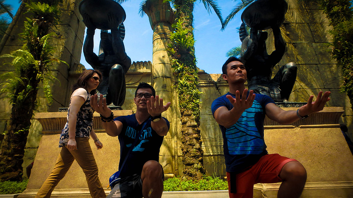 our-travel-dates-singapore-universal-studios