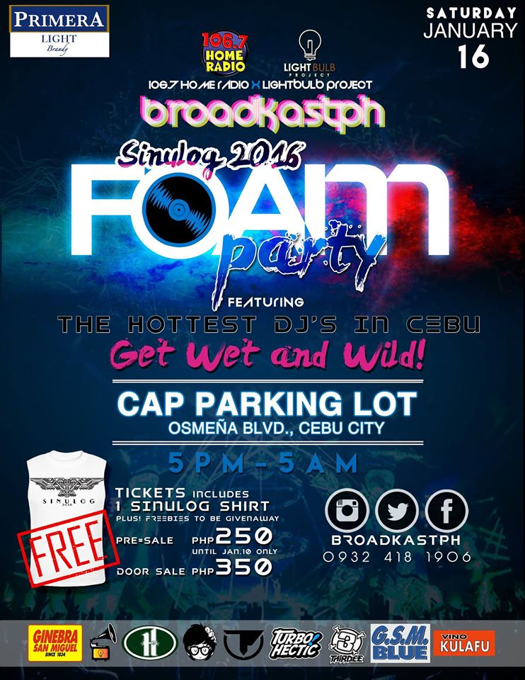 broadkastph-sinulog-foam-party-2016-schedule