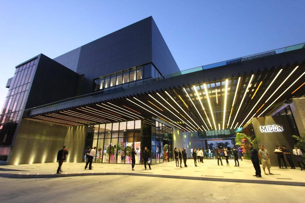 Midori-clark-hotel-casino-opens-july-hotels-travel-image1