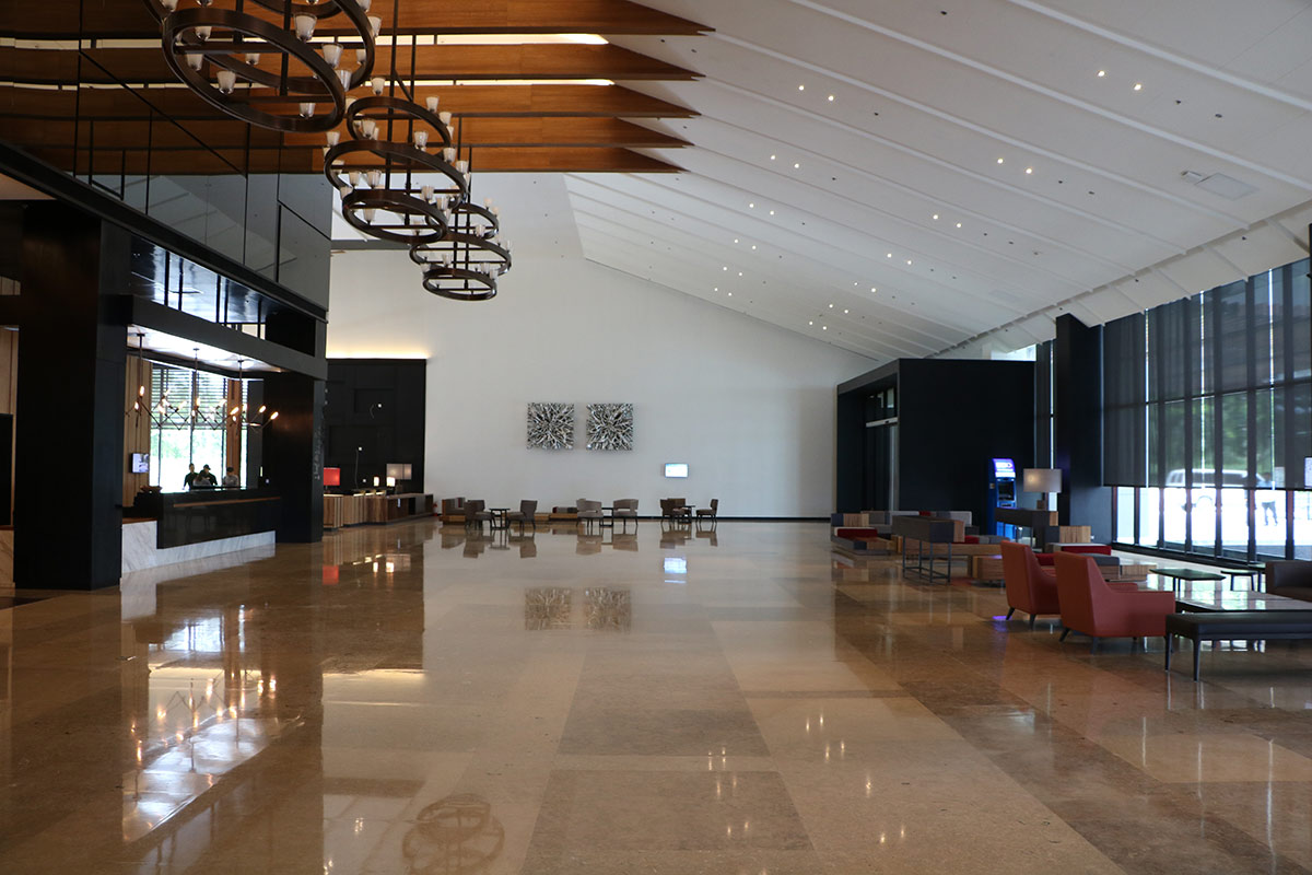 Midori-clark-hotel-casino-opens-july-hotels-travel-image2